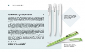 Verantwortung_transportieren_promotion_products